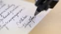 do hand written letters notes for you