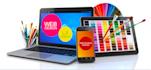 design Professional website in 72 hours