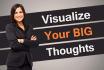 design Professional PREZI Presentation