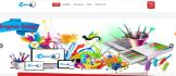 install, fix, move, optimize WordPress Blog Themes or install Plugins