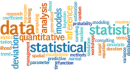 analyze any kind of Statistics data and Problems quickly