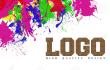 design a PERFECT Logo