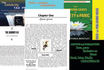 format or Layout for Kindle, Createspace, Ingramspark or eBooks