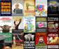66 Ebooks Make Money With Private Label Rights Resale Rights