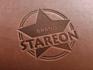 design 2 outstanding 3D logo for your websites