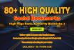 add your website to 80 social bookmark high quality backlinks