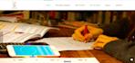 edit and fix your WordPress website