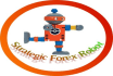 give you safe Forex Robot