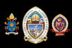 design a Unique church seal or church LOGO