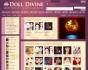create a great web site