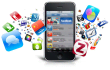develop any kind of Mobile Application for you