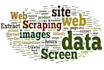 web scraping for any websites