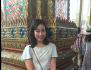 do transcriptions in Thai