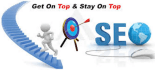 boost your website traffic and business with SEO