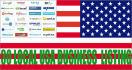 do 30 local USA citation for your business
