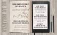format your manuscript into perfect eBook