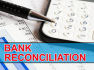 do your bank reconciliation