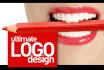design 2 business logo