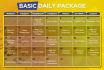 do ultimate 30 Days SEO Service
