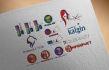do logo designes for you