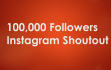 promote your page or brand on my 100k Fashion Instagram