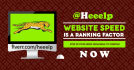 increase your website loading speed in 3 hours