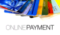 integrate any payment gateway in PHP
