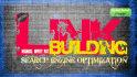 build manual SEO link building, powerful Optimization
