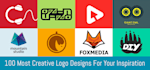 design a creative and professional logo in 6hrs