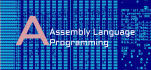 solve assembly programming tasks and assignments