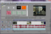 do a MEDIUM Video editing 2 minutes