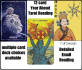 do a 12 Card Tarot or Oracle Reading for You