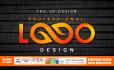 design Creative Minimalist Logo