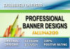 do professional graphic designing with in few hours