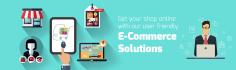 develop multi vendor ecommerce Market