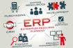design Develop  Deploy ERP Oracle system for your Business