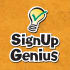 automatically send traffic and sign ups to your website