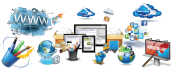 setup WordPress and Theme for You
