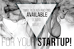 find 10 available Domain Names for your startup