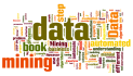 do any type of data entry, web scraping, data mining