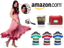 remove background Professionally from images for amazon eBay online shops