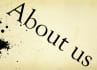 write a captivating About Us, Bio, Profile or Introduction