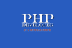 develop complete bug free php website