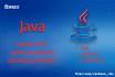 develop java desktop application for you