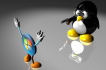 linux administration ,solve security Issues, software instalation