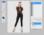 do Photo Clipping Path