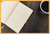 write a persuasive or informative speech