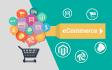 make responsive eCommerce website with wordpress