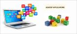 create amazing desktop application