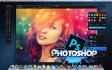 photoshop or Edit any image